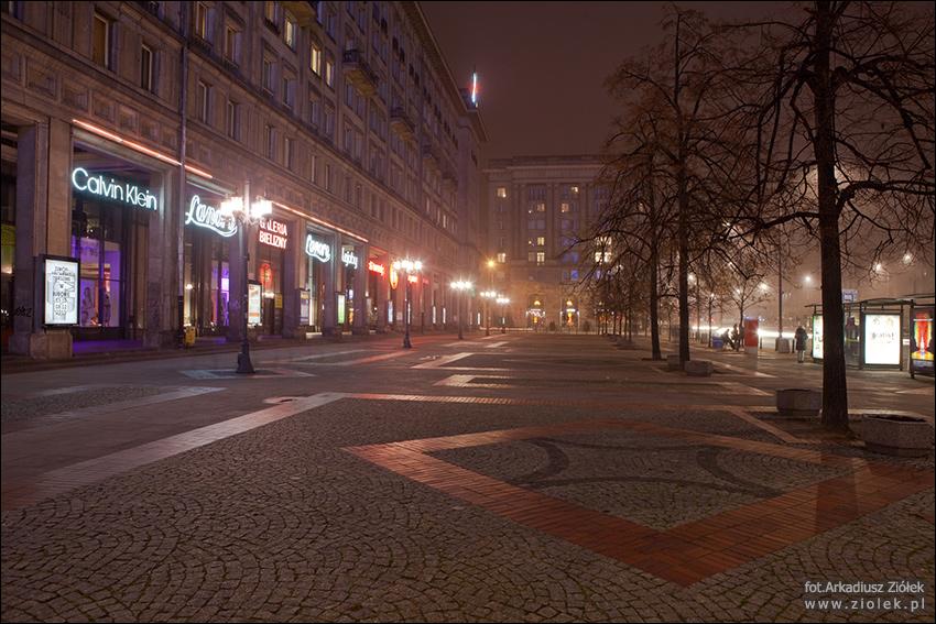 http://www.ziolek.pl/fotografie/warszawy/ulice/zdjecie73.jpg
